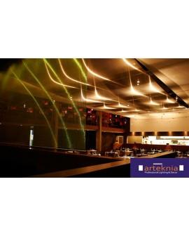 Restaurant Emilio