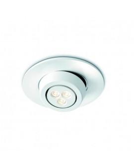SmartSpot LED 1