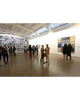 Museo Arte Contemporaneo Cerrillos