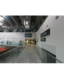 Museo del Palacio de la Moneda