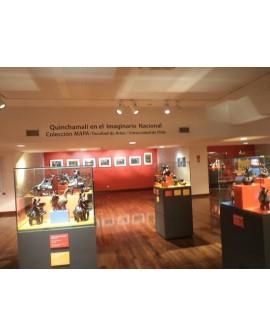 Museo GAM