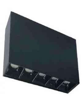 KH-DL-L088-10W-B-SD