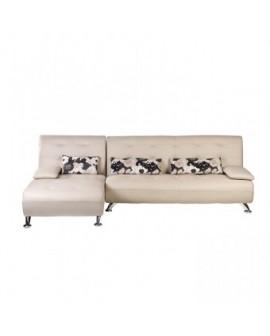 Sofa Vibe