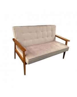 Sofa Tempo