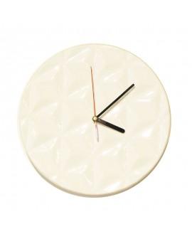 Reloj Gurgen Clock