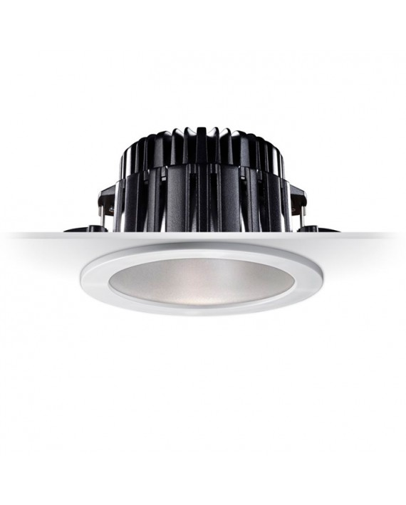 CCT LED SMART