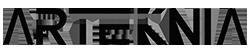 Arteknia- Lightning-Mobiliario
